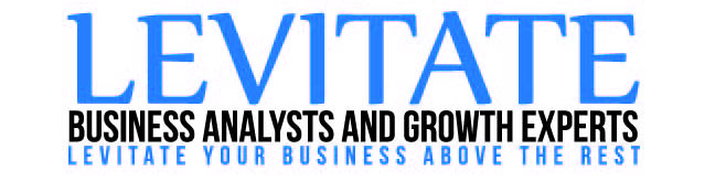 Levitate Your Business